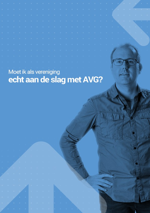 cover-whitepaper-avg